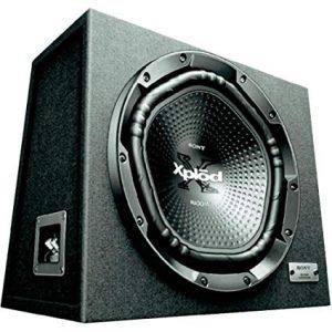 Sony XS-NW12002 SUB WOOFERS