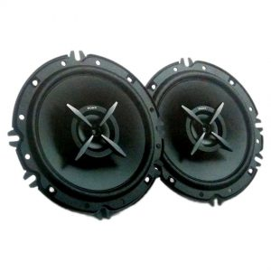 Sony XS-FB162E ROUND  SPEAKERS