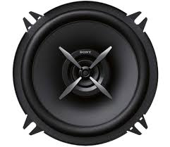 Sony XS-FB132E ROUND  SPEAKERS
