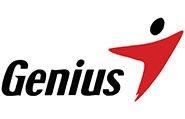 genius-185x119