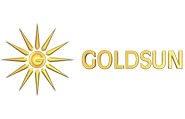 goldsun-185x119