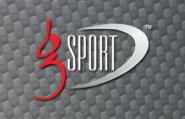 gsport-185x119-185x119