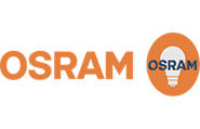 osram-185x119