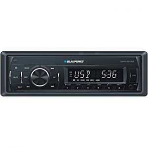 BLAUPUNKT COLOMBO ML 110 BT CAR RADIO – 1 DIN