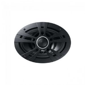 BLAUPUNKT Vx 692 VELOCITY CO AXIAL SPEAKERS